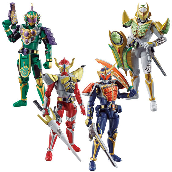 """Marvel Universe 4"""" Japanese Figures (ONLY) Compatibility Thread-goods-00401335.jpg"""