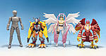 """Marvel Universe 4"""" Japanese Figures (ONLY) Compatibility Thread-20200728155704.jpg"""