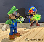 Custom designed and 3D printed a Geno action figure!-1b.jpg