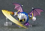 Best Video Game Toys?-nendoroidmetaknight.jpg