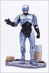 Closer look at Figma's upcoming ROBOCOP-mm7_robocop_photo_06_dp.jpg