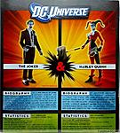 Up-And-Coming DC Universe Classics!-madlove2.jpg