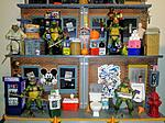 NECA TMNT Pre-Orders - Accesory Pack and Dio-20200905_125039.jpg