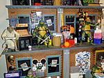 NECA TMNT Pre-Orders - Accesory Pack and Dio-20200905_125112.jpg
