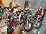 Legendary Riders - Iconic figures and their Iconic Rides-20200917_183311.jpg