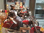 Legendary Riders - Iconic figures and their Iconic Rides-20200917_183300.jpg