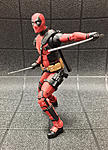 My Collection-marvellegendsmoviedeadpoolpose.jpg