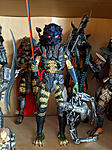 NECA Armored Lost Predator Photo Gallery-img_20200930_145356.jpg