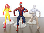 My Collection-spidermanandhisamazingfriends.jpg