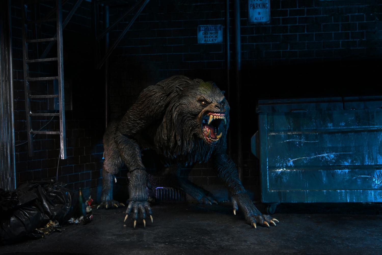 NECA Unveils American Werewolf In London-151496093_3936768303052192_4204400096028385777_o.jpg