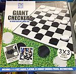 My Collection-hmrchessplaymat3x3feet.jpg