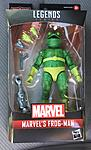 My Collection-marvellegendsfrogman.jpg