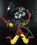 Venom with symbiote spawning-venombuff-007.jpg