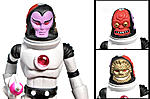 Outer Space Men-metamorpho-3.jpg