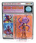 Outer Space Men-packaged-astro-nautilus-1.jpg