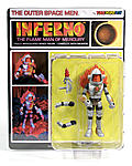 Outer Space Men-packaged-inferno-1.jpg