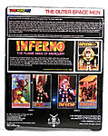 Outer Space Men-packaged-inferno-2.jpg
