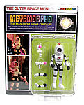 Outer Space Men-packaged-metamorpho-1.jpg