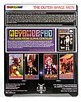Outer Space Men-packaged-metamorpho-2.jpg