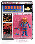Outer Space Men-packaged-xodiac-1.jpg
