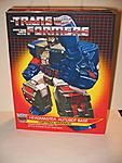 WST Fortress Maximus Custom Box!-picture42020.jpg