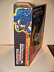 WST Fortress Maximus Custom Box!-picture42021.jpg