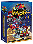 M.A.S.K. The Complete Original Series-m..s.k._-complete_original_series_dvd.jpeg
