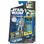 Up-And-Coming Clone Wars Figures-1.jpg