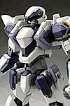 Alter 1/60 ARX-7 Arbalest-arbalest8_2.jpg