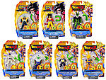 "4"" Ultimate Collection w/BAF Shenron, Dragons, et al-dragonball-z-figures-4-1-09.jpg"