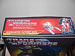 WST Fortress Maximus Custom Box!-picture42023.jpg