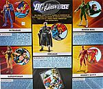In-Depth Look at DCUC Crime Syndicate 5-Pack-2.jpg