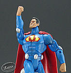 In-Depth Look at DCUC Crime Syndicate 5-Pack-5.jpg