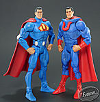 In-Depth Look at DCUC Crime Syndicate 5-Pack-7.jpg