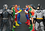 In-Depth Look at DCUC Crime Syndicate 5-Pack-24.jpg