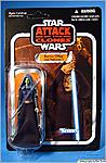 Up-And-Coming Star Wars Figures-b1.jpg