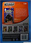 Up-And-Coming Star Wars Figures-b2.jpg