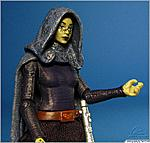 Up-And-Coming Star Wars Figures-b7.jpg