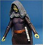 Up-And-Coming Star Wars Figures-b8.jpg