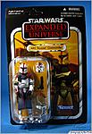 Up-And-Coming Star Wars Figures-21.jpg