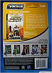 Up-And-Coming Star Wars Figures-22.jpg