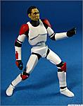 Up-And-Coming Star Wars Figures-25.jpg