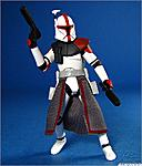 Up-And-Coming Star Wars Figures-26.jpg