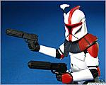 Up-And-Coming Star Wars Figures-29.jpg