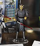 Up-And-Coming Clone Wars Figures-9.jpg