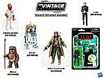 Up-And-Coming Star Wars Figures-slide12.jpg