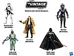 Up-And-Coming Star Wars Figures-slide13.jpg