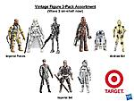 Up-And-Coming Star Wars Figures-slide27.jpg