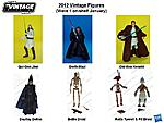 Up-And-Coming Star Wars Figures-slide37.jpg