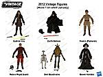 Up-And-Coming Star Wars Figures-slide38.jpg